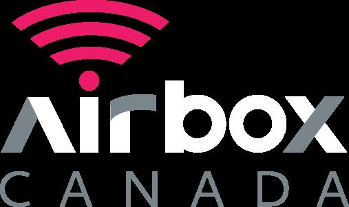 Airbox Canada